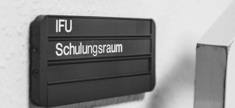 IFU Institut Bilder-44